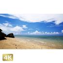 1027004 ■ 小浜島 小浜リゾート