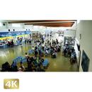 1038052 ■ 石垣島 離島ターミナル