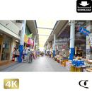 2038004 ■ 石垣島 ユーグレナモール