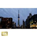 1028058 ■ 東京 東京スカイツリー