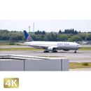 1031069 ■ 成田空港 第1ターミナル TAXING