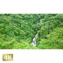 1002004 ■ 日光 霧降滝