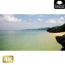 2038015 ■ 石垣島 サンセットビーチ