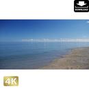 2038025 ■ 石垣島 米原ビーチ