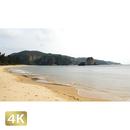 1023025 ■ 西表島 トゥドゥマリ浜