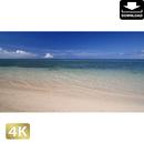 2013033 ■ 沖縄本島 ウッパマビーチ