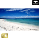 2026014 ■ 黒島 西の浜