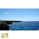 1025016 ■ 波照間島 日本最南端
