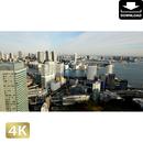 2028072 ■ 東京 東東京湾