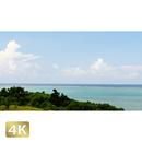 1027010 ■ 小浜島 小浜リゾート