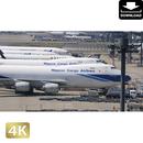 2031105 ■ 成田空港 駐機場