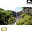 2001002 ■ 日光 華厳の滝