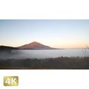 1015015 ■ 富士山 紅富士