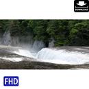 4001014 ■群馬県 吹割の滝