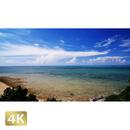 1027014 ■ 小浜島 小浜リゾート