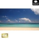2040011 ■ 波照間島 ニシ浜