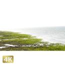 1022040 ■ 石垣島 真栄里海岸