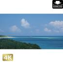 2040047 ■ 波照間島 ニシ浜