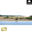 2023048 ■ 西表島 後良川