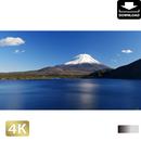 2018051 ■ 富士山 本栖湖
