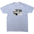 Ambient Tee Gray