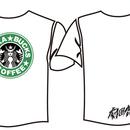 シカ―バックス Tシャツ