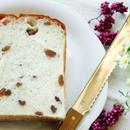 食パン/朝焼け(白ぶどう果汁仕込)