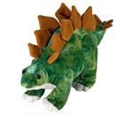 """ステゴサウルス 10"""" 15489"""