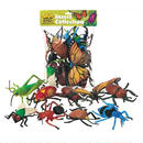 昆虫 ポリバッグコレクション 64092