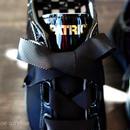 【 送料無料 】 PATRICK(パトリック) / TATNAM (タットナム)/ ブラック 530061 / made in JAPAN(日本製)