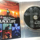 AcidBlackCherry「BLACK LIST」ライヴDVD