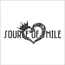 2ndアルバム「SOURCE OF SMILE」