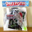 SPACE PISTOL