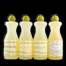 EUCALAN 100%天然洗剤 500ml ユーカラン ウールやカシミヤ、ランジェリーなどのデリケートな生地や、お子様の洋服の洗濯からペットシャンプーに最適です!