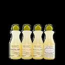 EUCALAN 100%天然洗剤 100ml ユーカラン ウールやカシミヤ、ランジェリーなどのデリケートな生地や、お子様の洋服の洗濯からペットシャンプーに最適です!