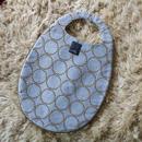 ミナ ペルホネン tambourine egg bag*