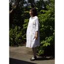 ミナ ペルホネン senko-hanabi ドレス*