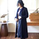 ミナ ペルホネン potage coat