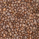 自家焙煎コーヒー豆 東ティモール・レテフォホ10マリアーノ ミディアムロースト