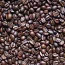 自家焙煎コーヒー豆 マラウイMIX フルシティーロースト  100g
