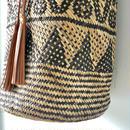 Shoulder bag / Type A