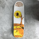 "SKATER MADE ""JESSE MARTINEZ"" GUEST DECK 24/100"