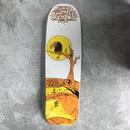 "SKATER MADE ""JESSE MARTINEZ"" GUEST DECK 24/100"
