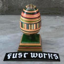 fustworks shift knob SN44