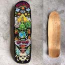 LibTech skateboards  Sky High