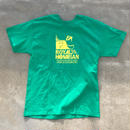"RYAL HAWAIIAN POOL SERVICE ""Home Of The Bridge Bowl"" TEE"