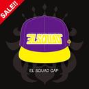 EL SQUAD CAP
