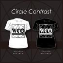 "WCO T ""Circle Contrast"""