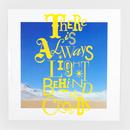 Journey 「Yellow」