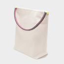 francolin bag 「Uros」